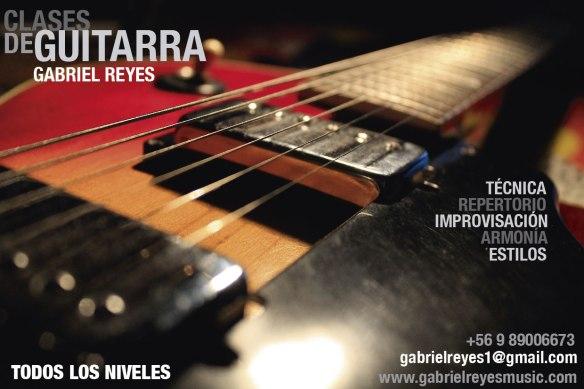 Flyer clases guitarra-01
