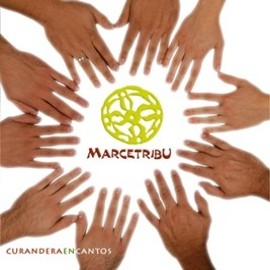 caratula_marcetribu
